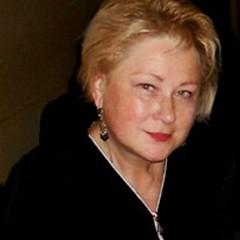 Antonina Dunaeva