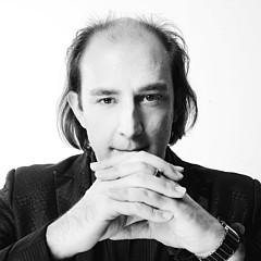 Antonio Wehrli