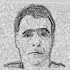 Antonio Alberto Dos Santos