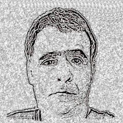 Antonio Alberto Dos Santos - Artist
