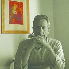 Antonio Angelo Lori - Artist