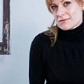 April DeMarco - Artist