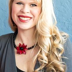 April Kasper