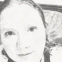 April Patterson