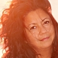April Perez