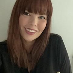 April Turgutalp - Artist