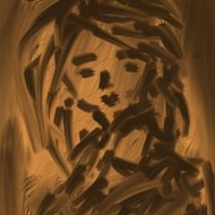Raya Solace - Artist