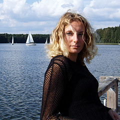 Arletta Cwalina
