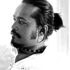 Arijeet Chanda