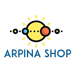 Arpina Shop - Artist