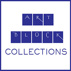 Art Block Collections