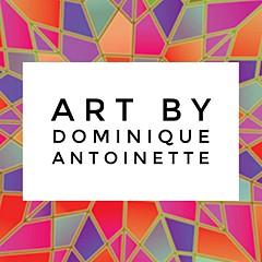 Dominique Antoinette