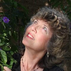 Hazel Holland - Artist