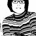 Arthie Beighle