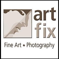 Arthur Fix - Artist