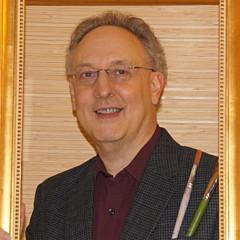 Arthur Witulski