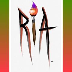 Artist RiA