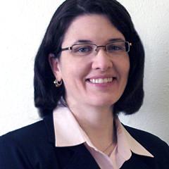 Joelle Bhullar