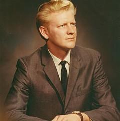 Tom Zukauskas