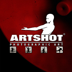 ARTSHOT - Photographic Art