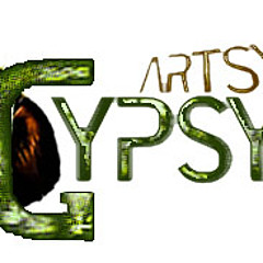 Artsy Gypsy