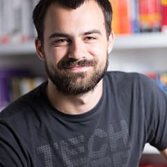 Arturas Medvedevas