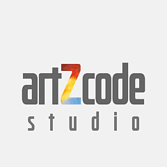 Artzcode  - Artist