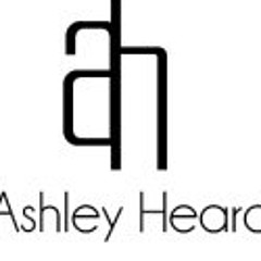 Ashley Heard