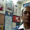 Ashwin Rajaraman