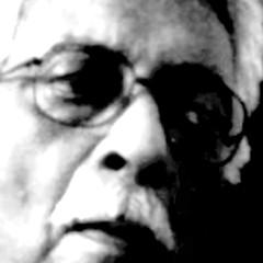 Asok Mukhopadhyay