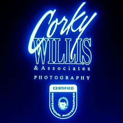 Corky Willis Atlanta Photography