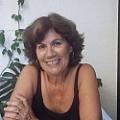 Augusta Lourenco- Dias