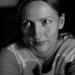 Aurelija Kairyte-Smolianskiene