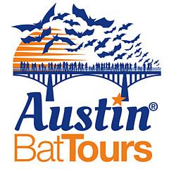 Austin Bat Tours - Artist