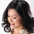 Ayako Tsuge