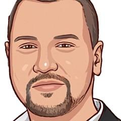 Aziz El Kamili
