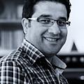 Aziz Nasuti - Artist
