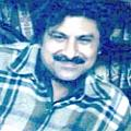 Baber   Chughtai