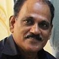 Balakrishnan Pt