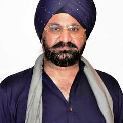 Baljit Chadha