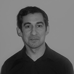 Balkishan Jhumat - Artist