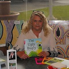 Barb Meade