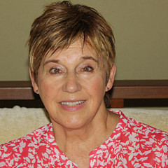 Barbara Dean
