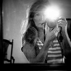 Barbara Dudley - Artist