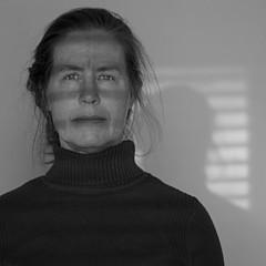 Barbara Eckstein - Artist