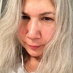 Barbara Giordano - Artist