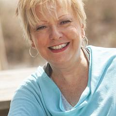 Barbara Hammond