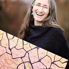 Barbara Luchsinger - Artist
