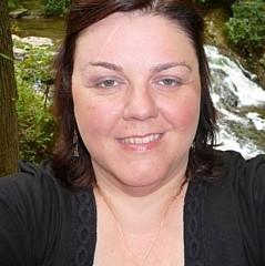 Barbara Marlin