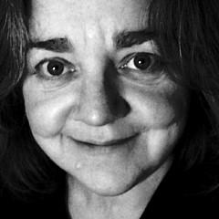 Barbara Moignard